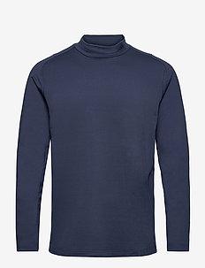 C.RDY BASELYR - bluzki termoaktywne - crenav