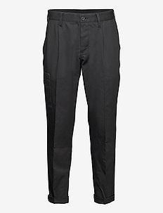 ADCRS CHNO PNT - golf pants - black