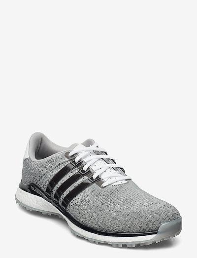 TOUR360 XT-SL TEX - chaussures de golf - ftwwht/cblack/gretwo