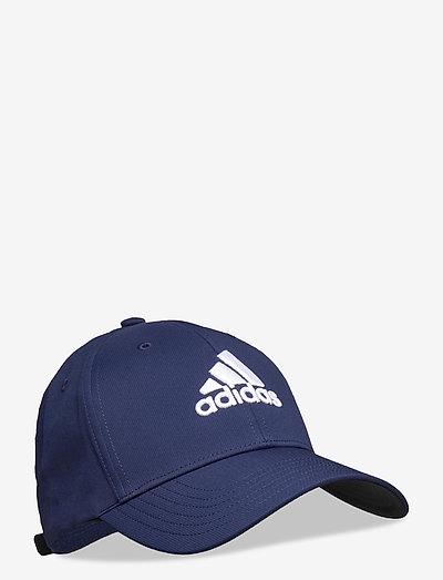 GOLF PERFORM H - casquettes - navblu