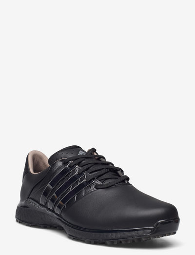 TOUR360 XT-SL 2 - chaussures de golf - cblack/ironmt/cblack