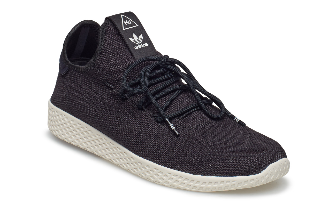 1c28fdc2b2 Pw Tennis Hu (Cblack cblack cwhite) (99.95 €) - adidas Originals ...