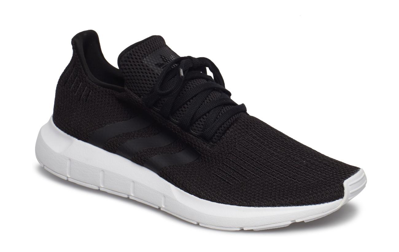 wholesale dealer 2464b 4451a adidas Originals Swift Run