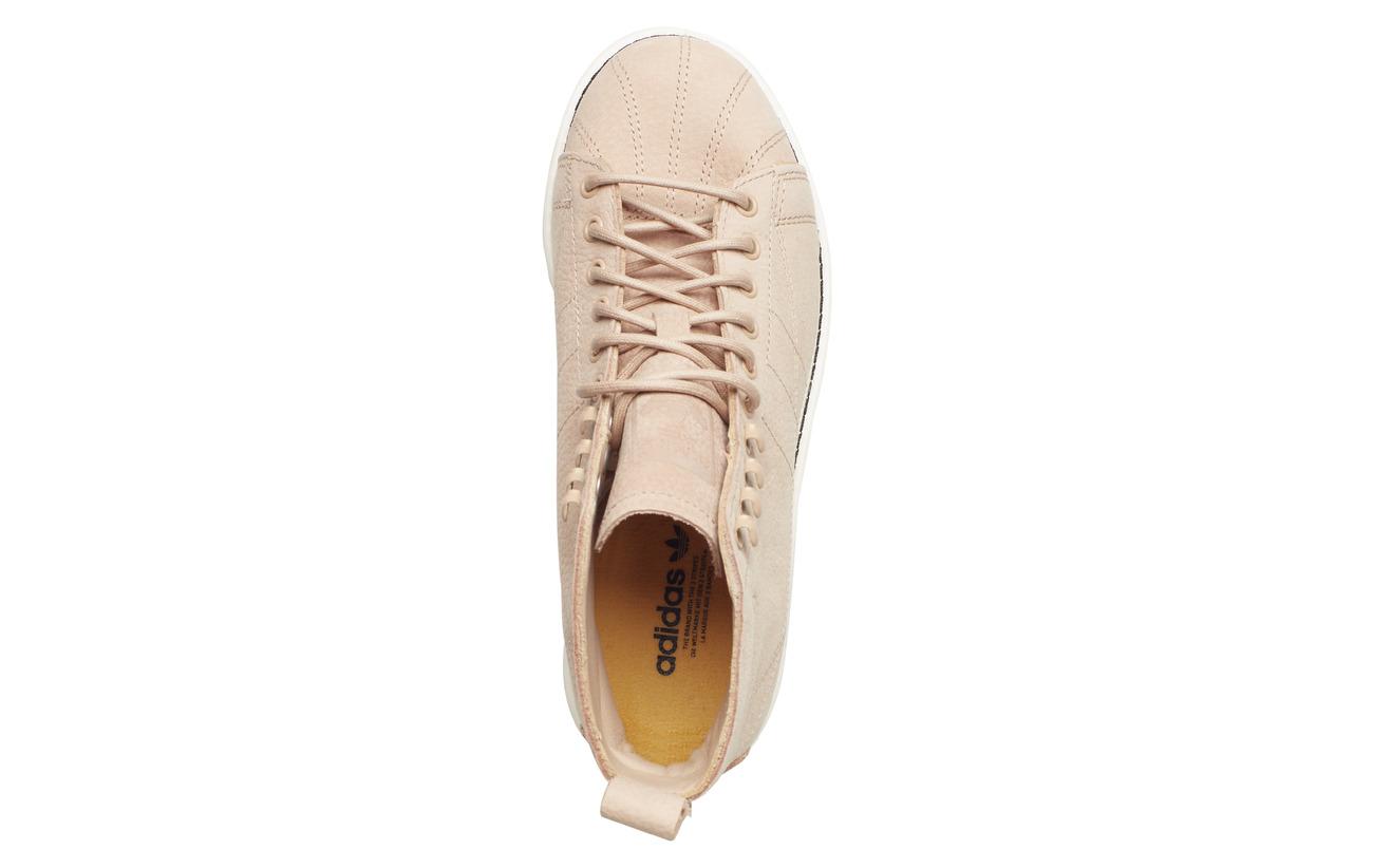 Boot Originals Washpea Superstar owhiteAdidas ashpea gvfYb76Iy