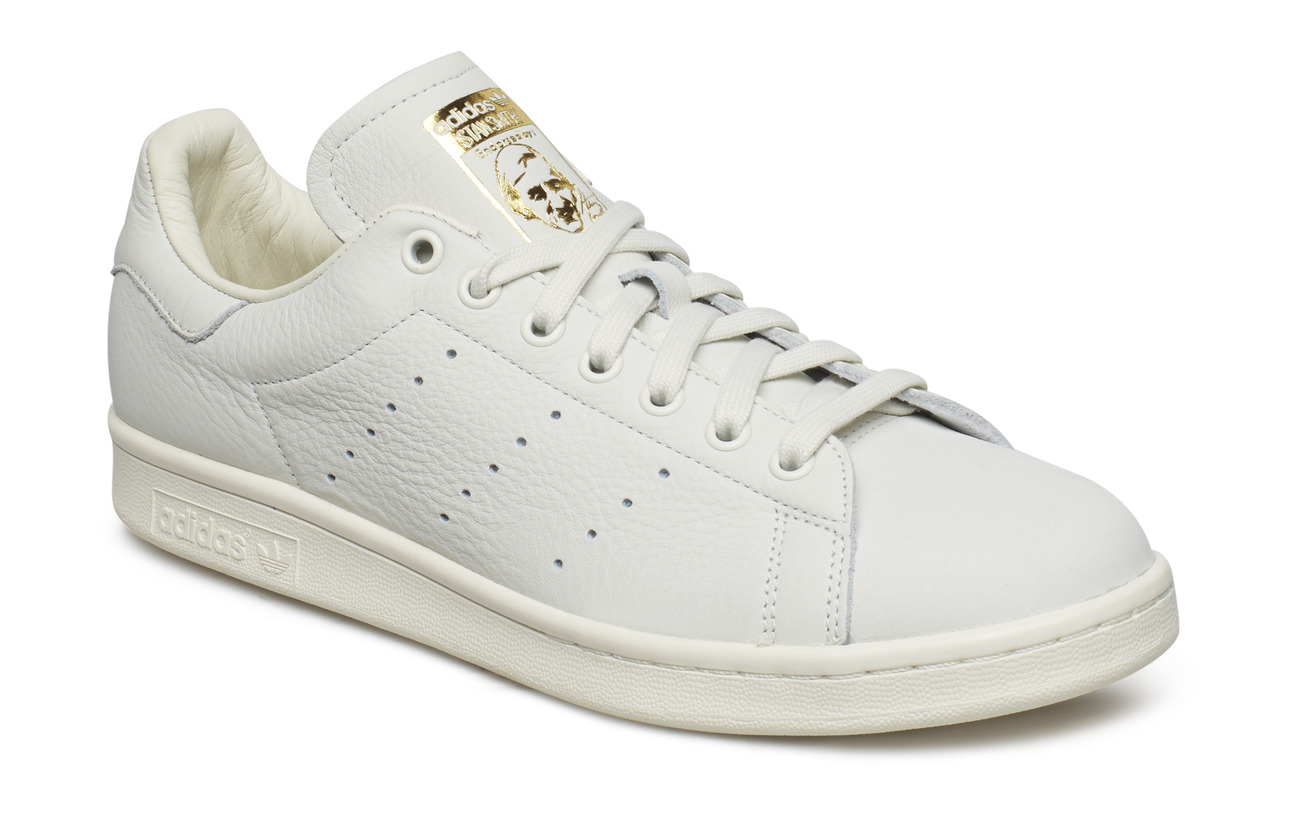 adidas Originals Stan Smith Premium