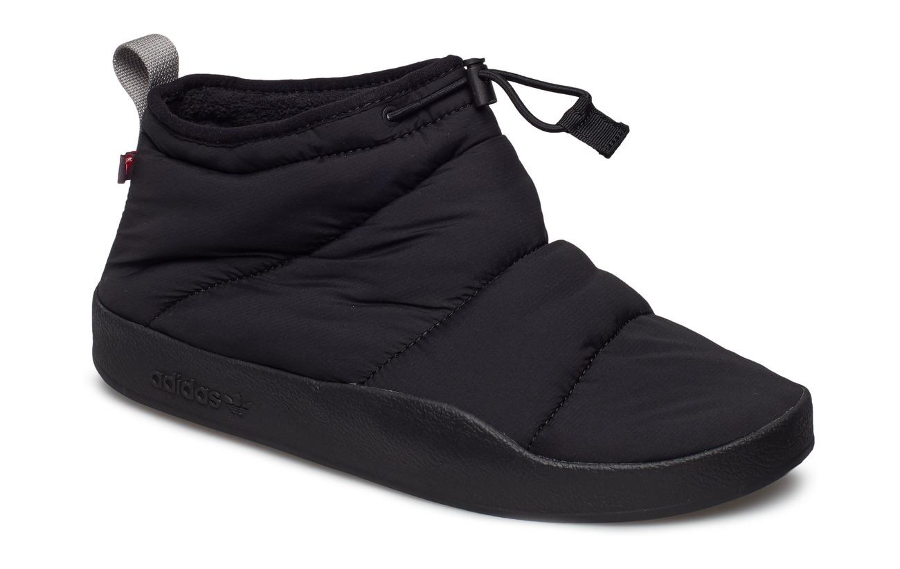 Adilette Prima (Cblack eneink lgrani) (£41.97) - adidas Originals ... 2333090fc