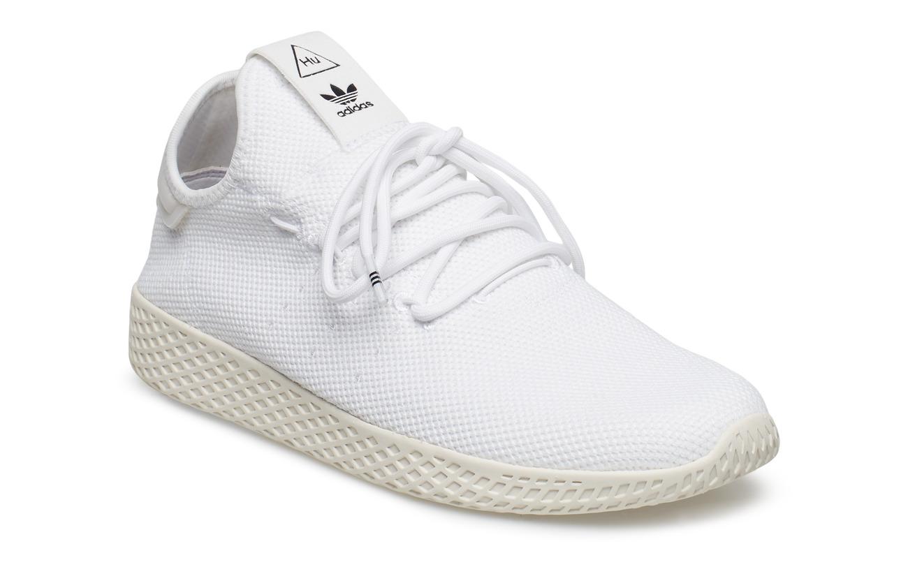 Te Adidas U L Tennis ftwwht S cwhite Pw Originals Ftwwht Hu Te Ru Sy Sy wqwFnfSP