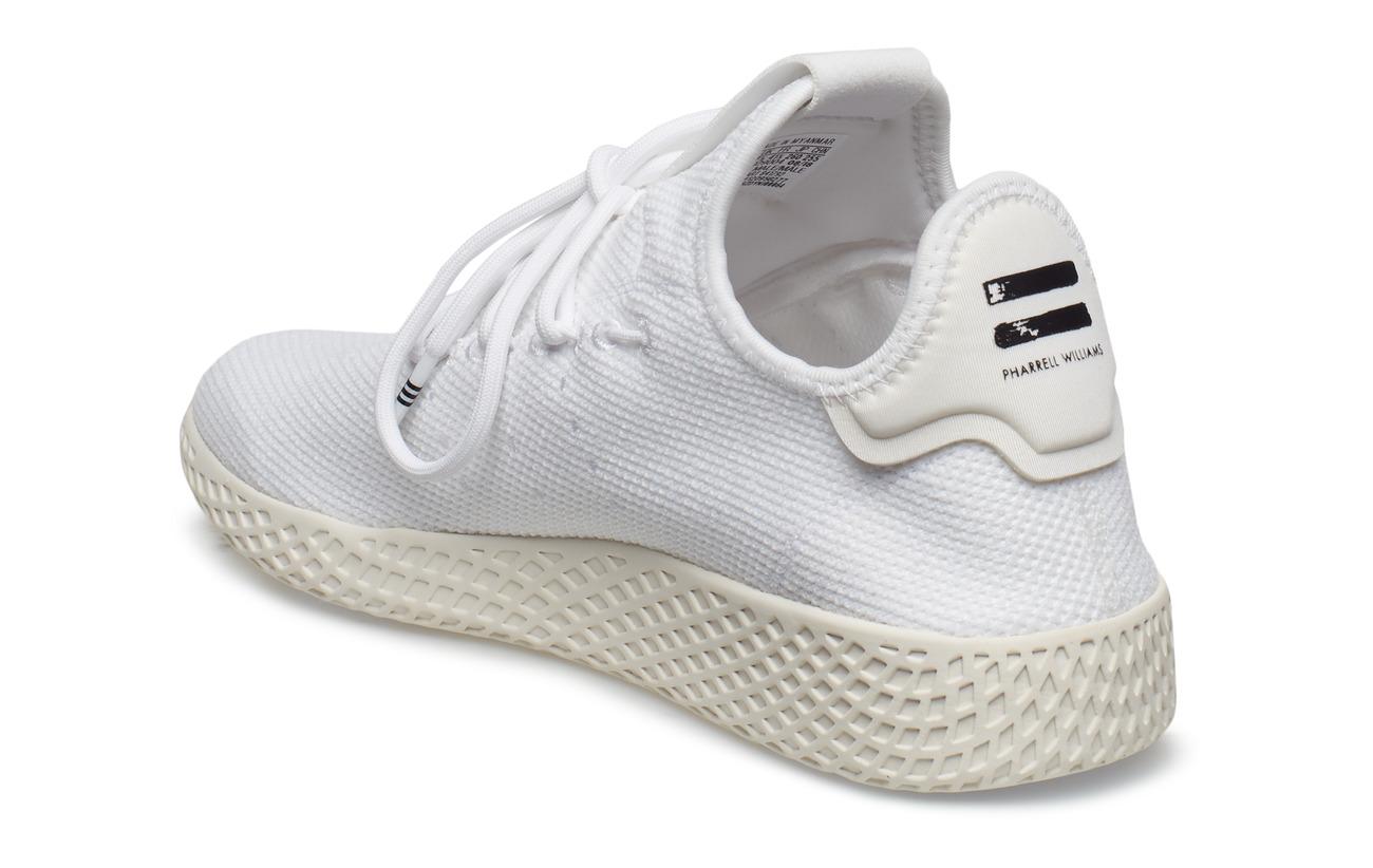 Ru Hu Tennis L cwhite cblack Pw Cblack Te U Sy Originals S Sy Adidas Te gq6Rw
