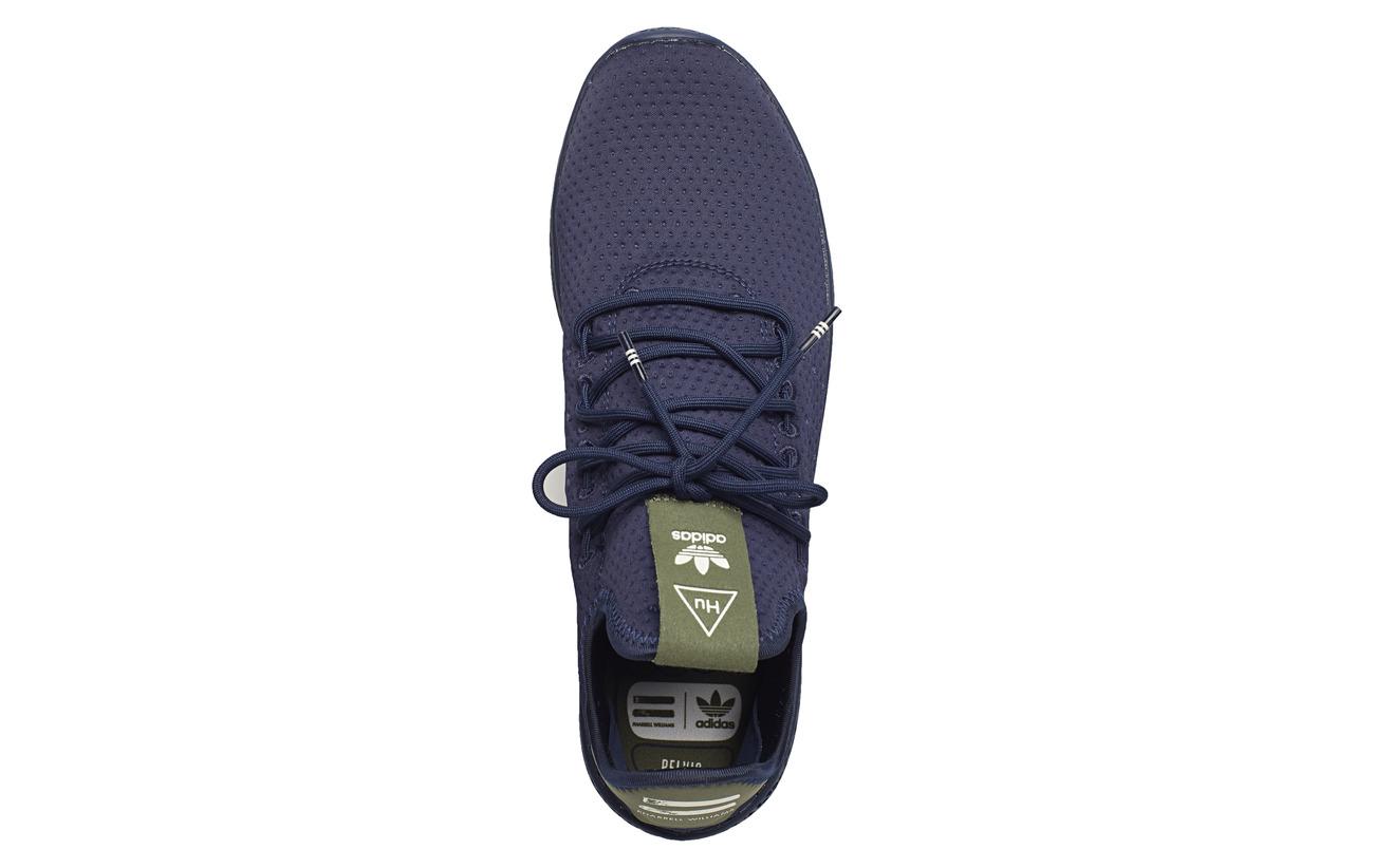 Rawgrn Adidas Lightweight Intercalaire Synthetic Doublure Hu Pw Originals rawgrn Extérieure Empeigne Tennis Eva owhite Textile Textile Semelle Supérieure Caoutchouc BwHIBqr