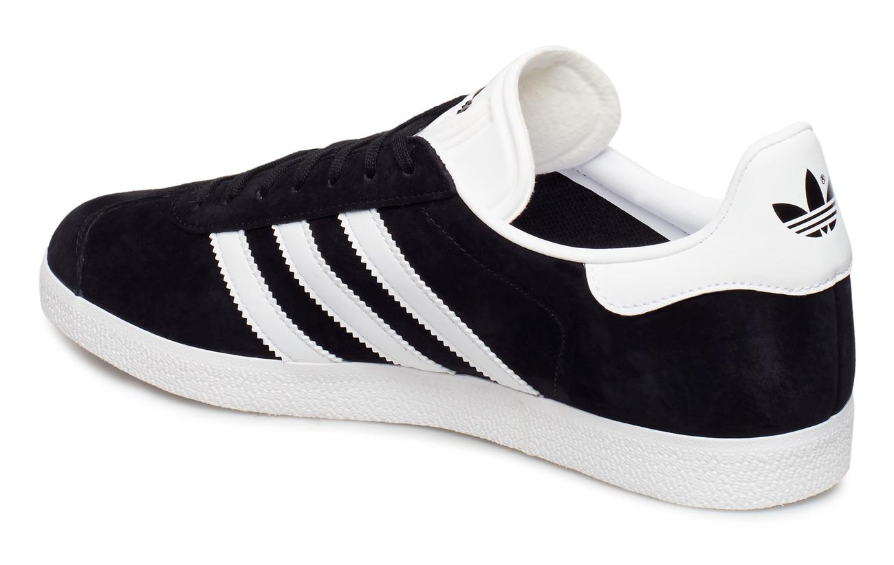 Te Gazelle Ru white S U Adidas goldmt Sy Le Originals L Cblack zAqPwP51x