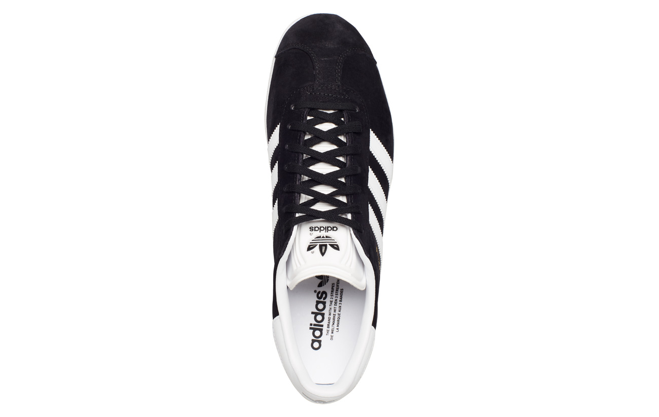 Le L Ru goldmt white S Sy Adidas Gazelle Conavy Te Originals U 8q4Y4f