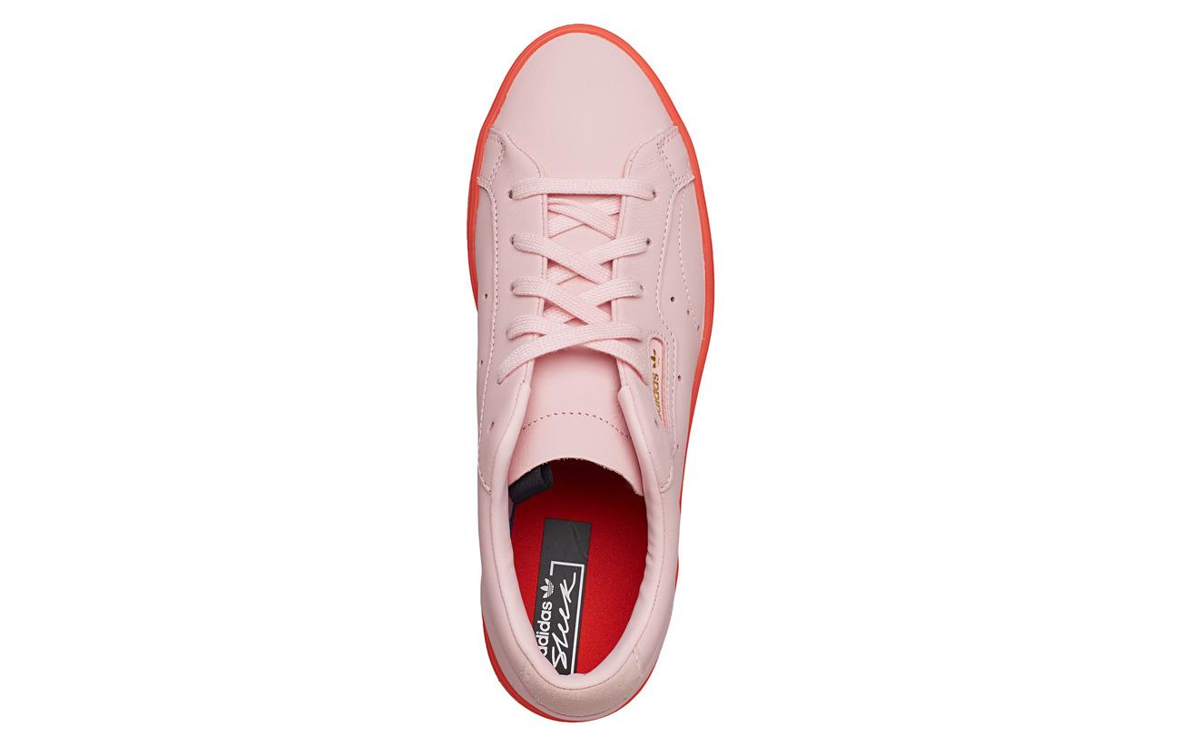 diva Sleek redOriginals diva Adidas Sleek Adidas Wdiva redOriginals Wdiva OPyvNmnw80
