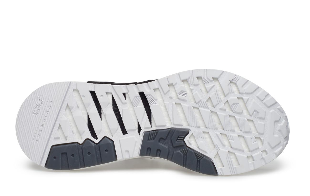 ftwwht Te cblack Adidas Te 18 91 Eqt Support S Originals Ru U L Sy Cblack wqY0wR7