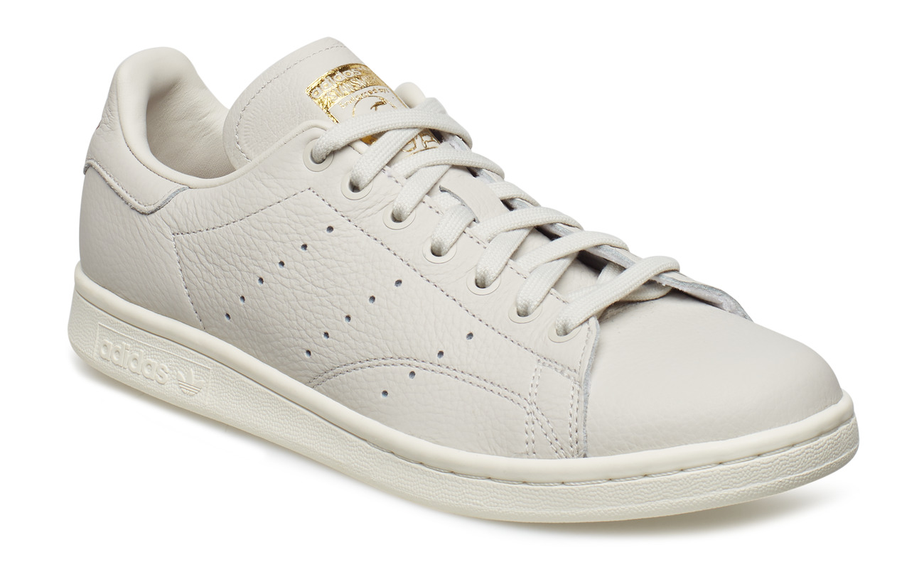 ed647ae3ea Stan Smith W (Rawwht/cburgu/periwi) (69.97 €) - adidas Originals ...