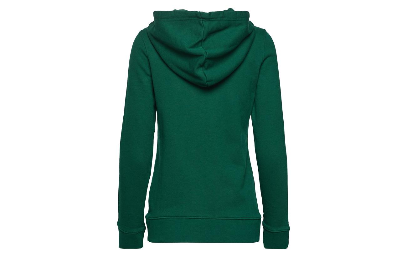 Trefoil Originals 100 Chaora Hoodie Adidas Coton zOSq1nSp