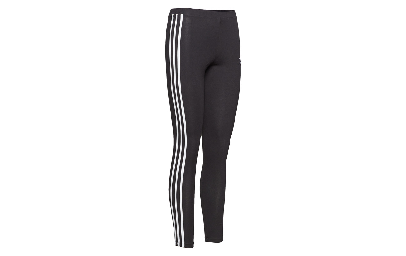 Elastane 3 Str Conavy Coton Tight Adidas 93 Originals 7 PvAqZZ