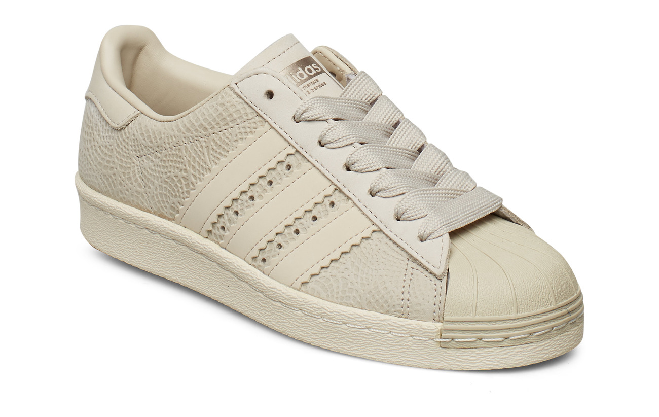 separation shoes 5db37 b88b4 SUPERSTAR 80s W