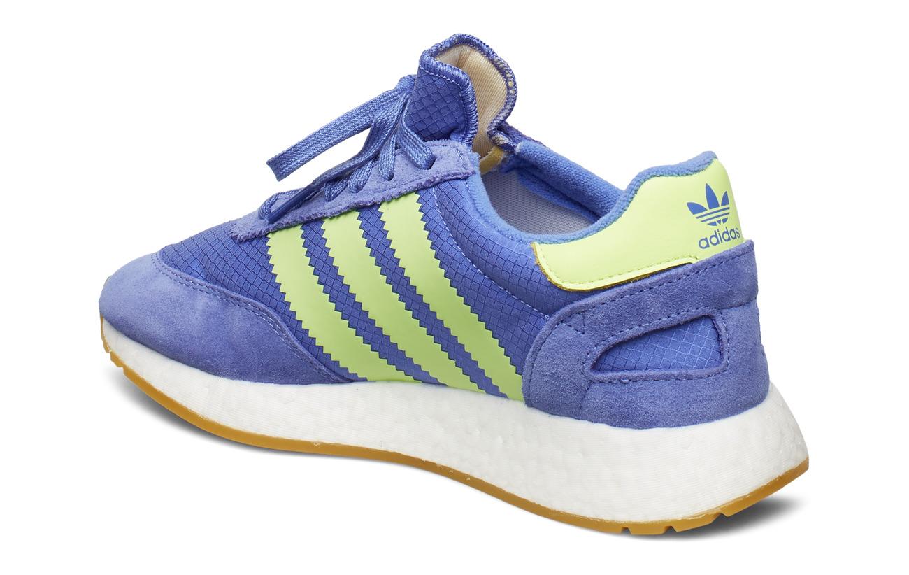Adidas Originals I-5923 W - Sneakers