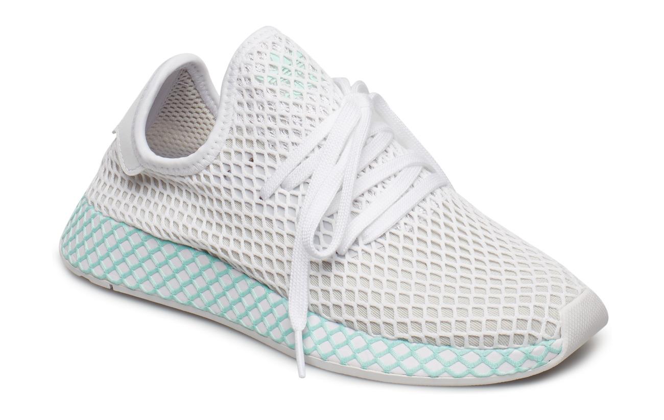 Buty adidas Originals Deerupt Runner (greonegreoneclemin)