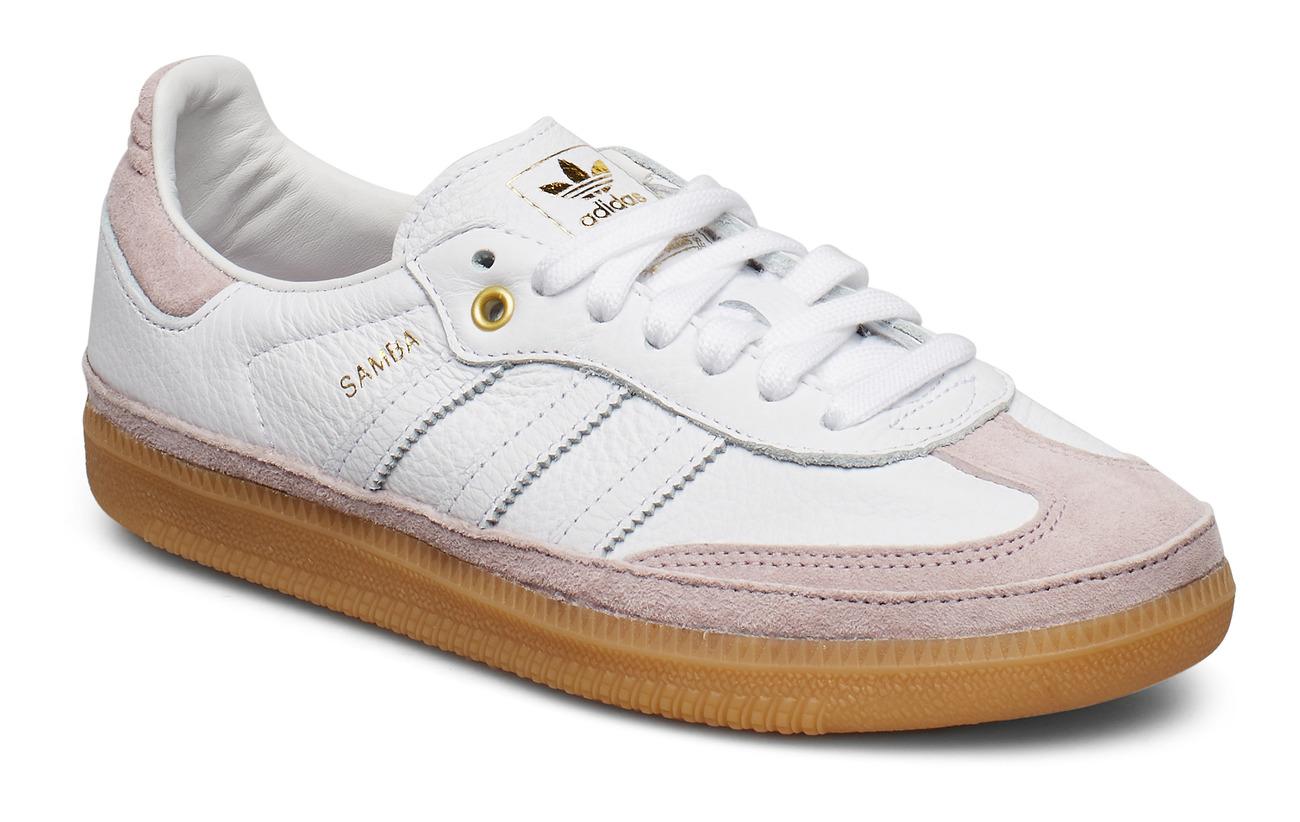 adidas Originals SAMBA OG W RELAY