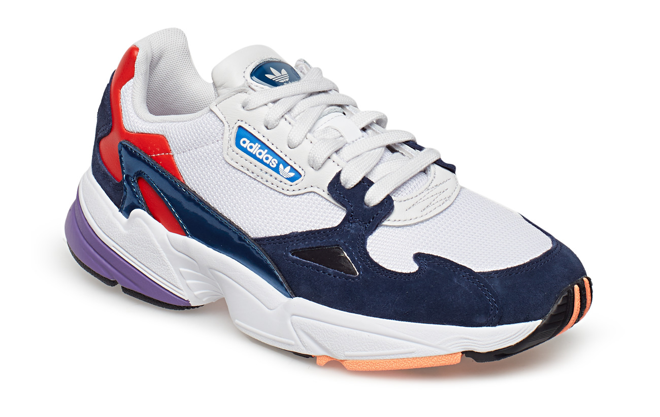 new concept fc94f b2a83 adidas Originals FALCON W
