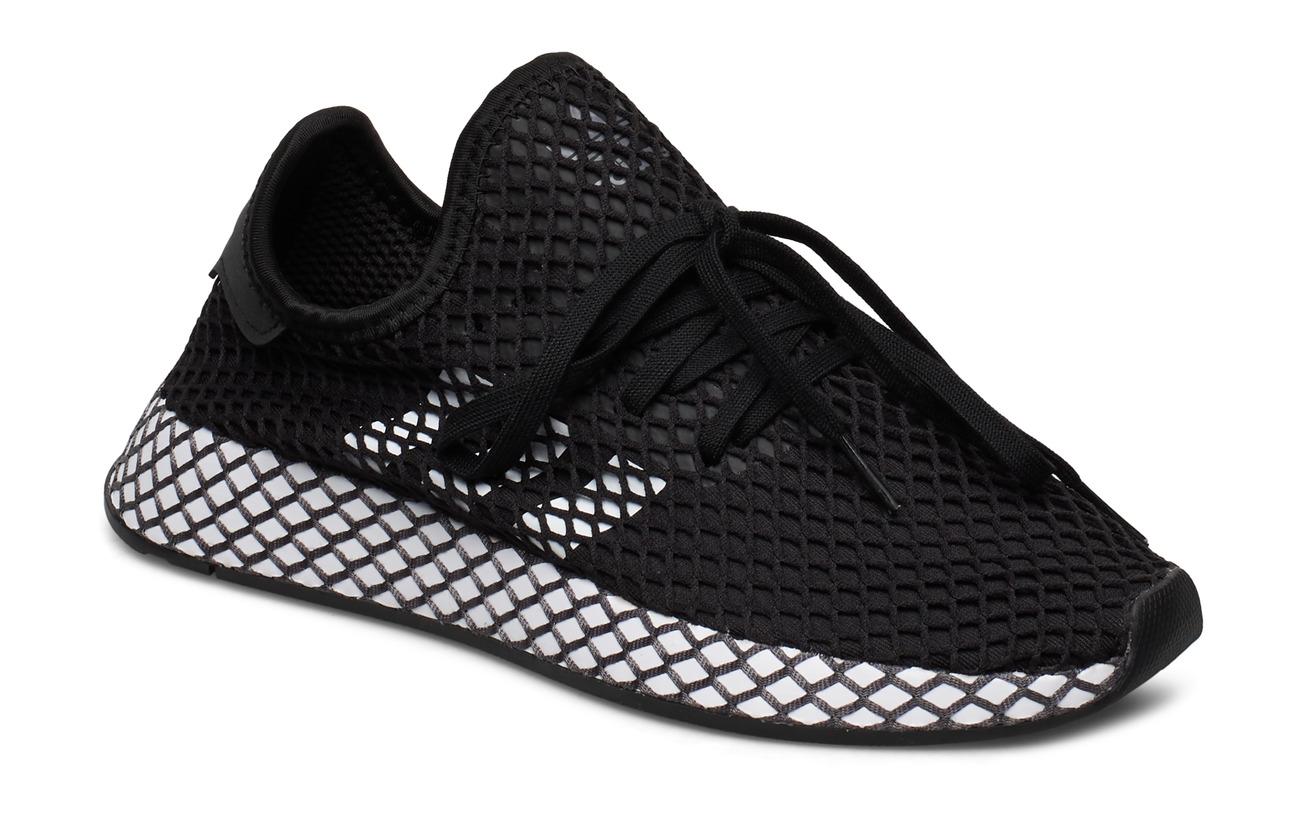 adidas Originals Deerupt Runner J