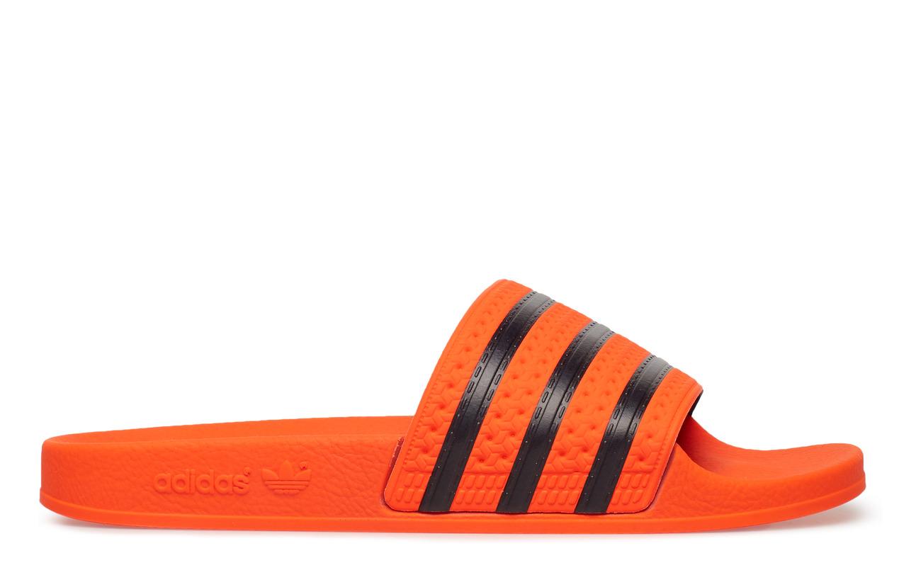 Adidas Adilette bgreen Te U L Originals cblack Sy Bgreen S Hq1w5Hxr7