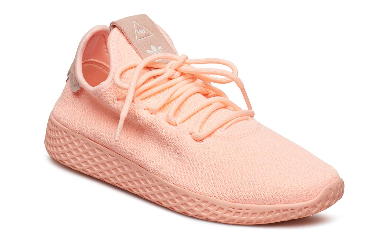 adidas Originals PW TENNIS HU W