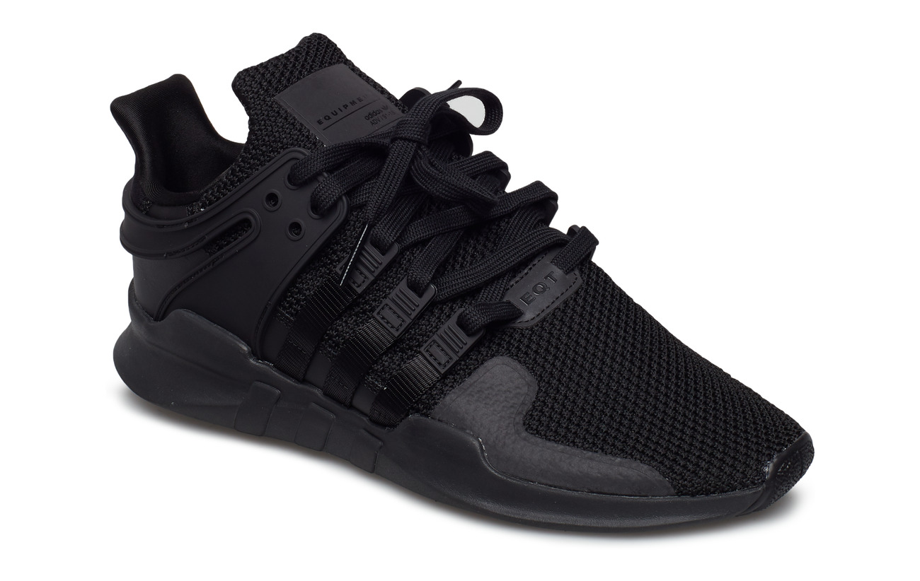 newest collection 174b6 0ca62 adidas Originals EQT SUPPORT ADV