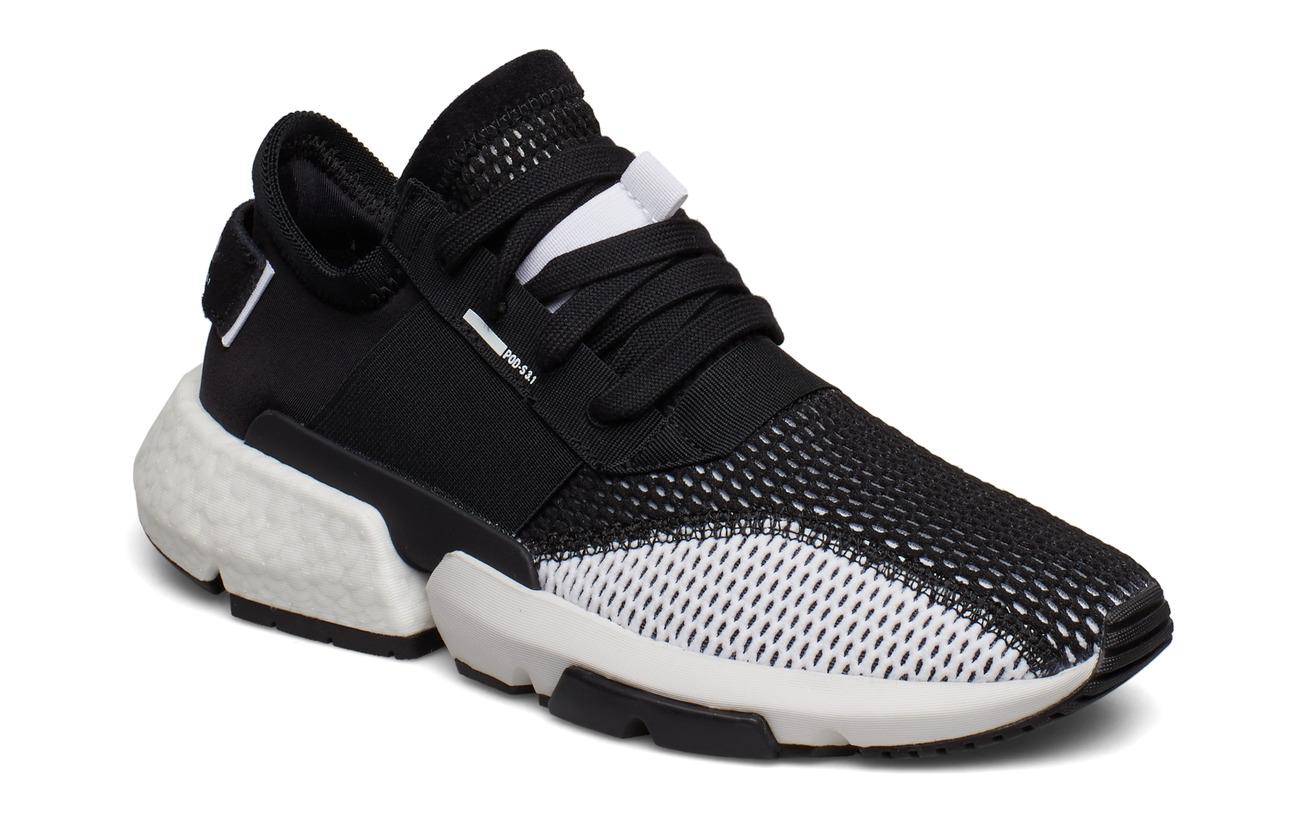 Rabatt Adidas Originals Sko Pod s3.1 Fri Fragt Hvite Fri Fragt Hvite