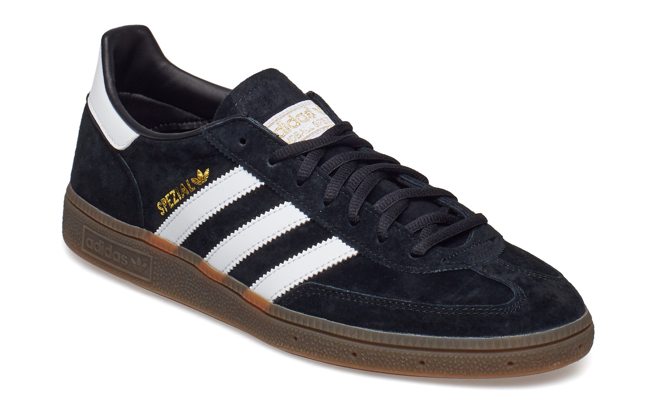 659185c16df Handball Spezial (Cblack/ftwwht/gum5) (99.95 €) - adidas Originals ...
