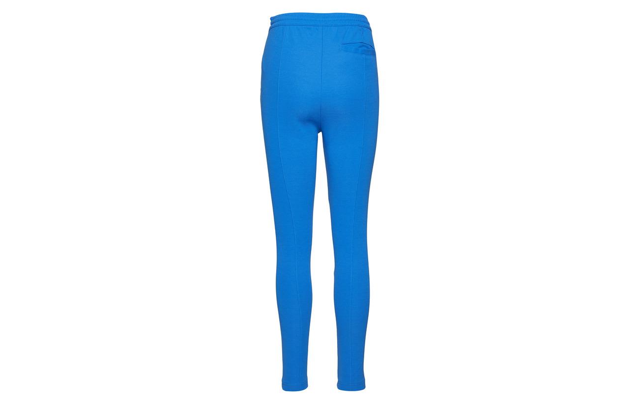 57 Pant Adidas Polyester Originals Track Coton Black 43 4IxZ1x