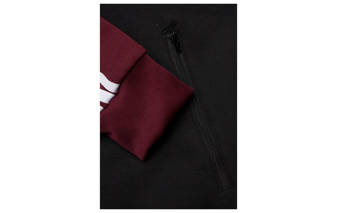 Coton Elastane Adidas Tt Polyester Sst Maroon 70 Clrdo 25 Originals 5 BOqSfB8