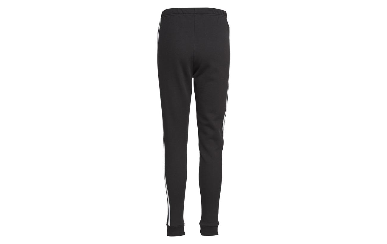 100 Regular Coton Cuff Black Adidas Tp Originals x16ZnH0