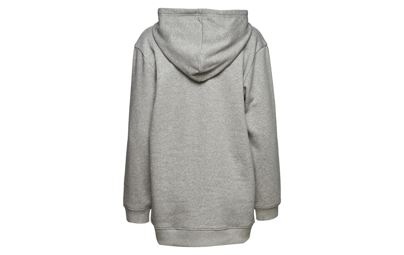 Trf Adidas Mgreyh Polyester Coton 70 Originals Recyclé 30 Hoodie Bf w74E67
