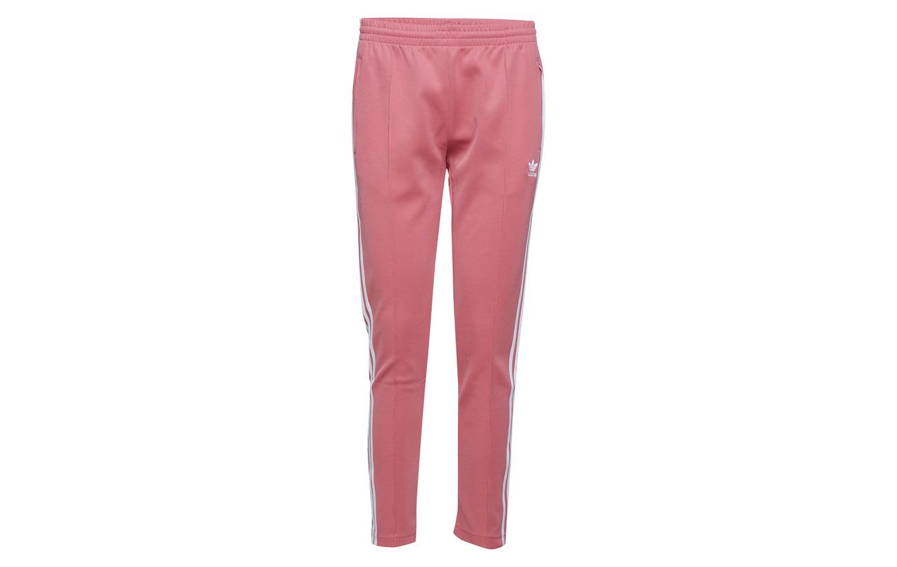 Adidas Originals Coton Tp 25 Elastane Conavy 70 Sst 5 Polyester rCgrxAwq