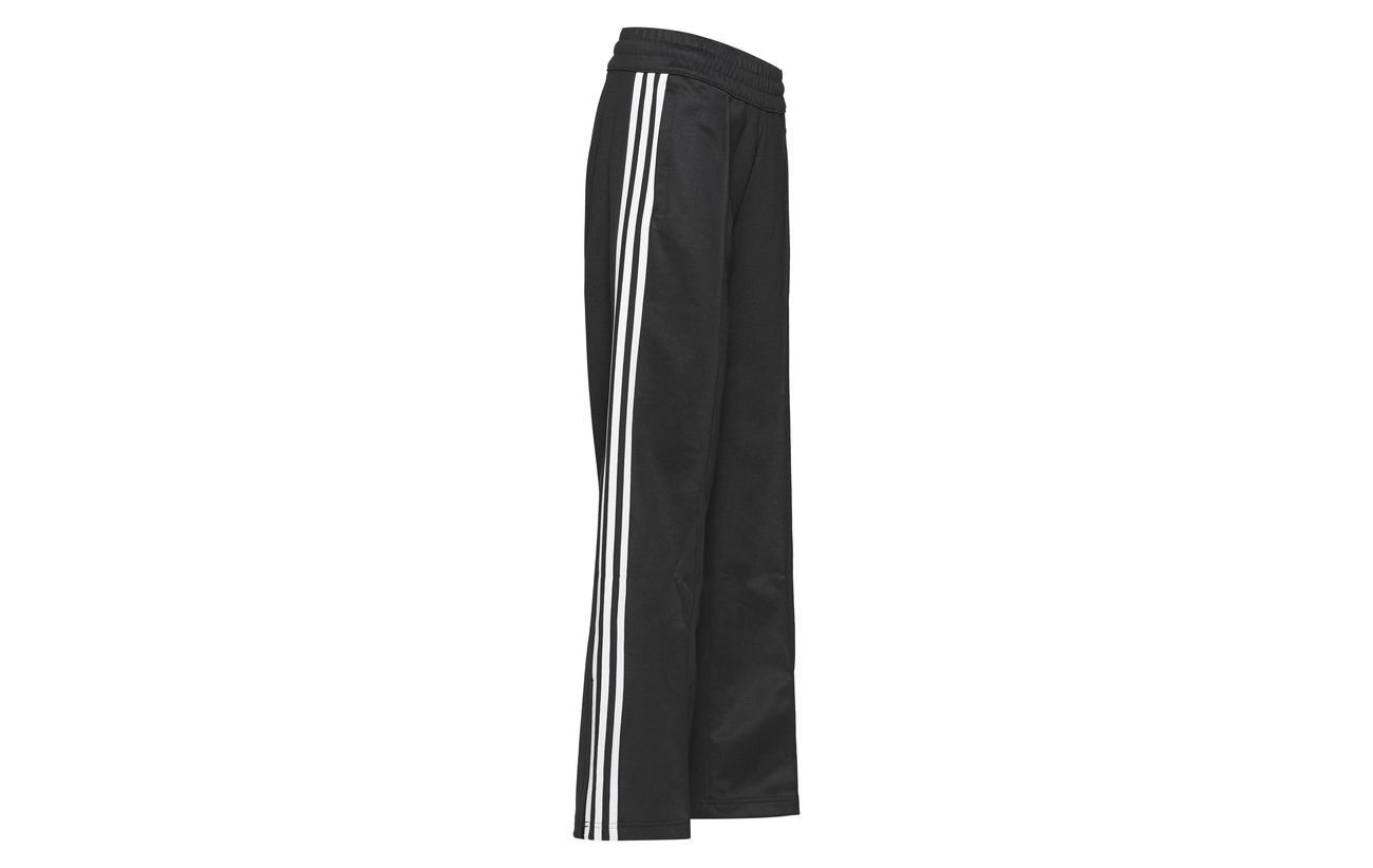 Bb Recyclé 52 48 Black Contemp Polyester Originals Coton Tp Adidas pSPqEa84