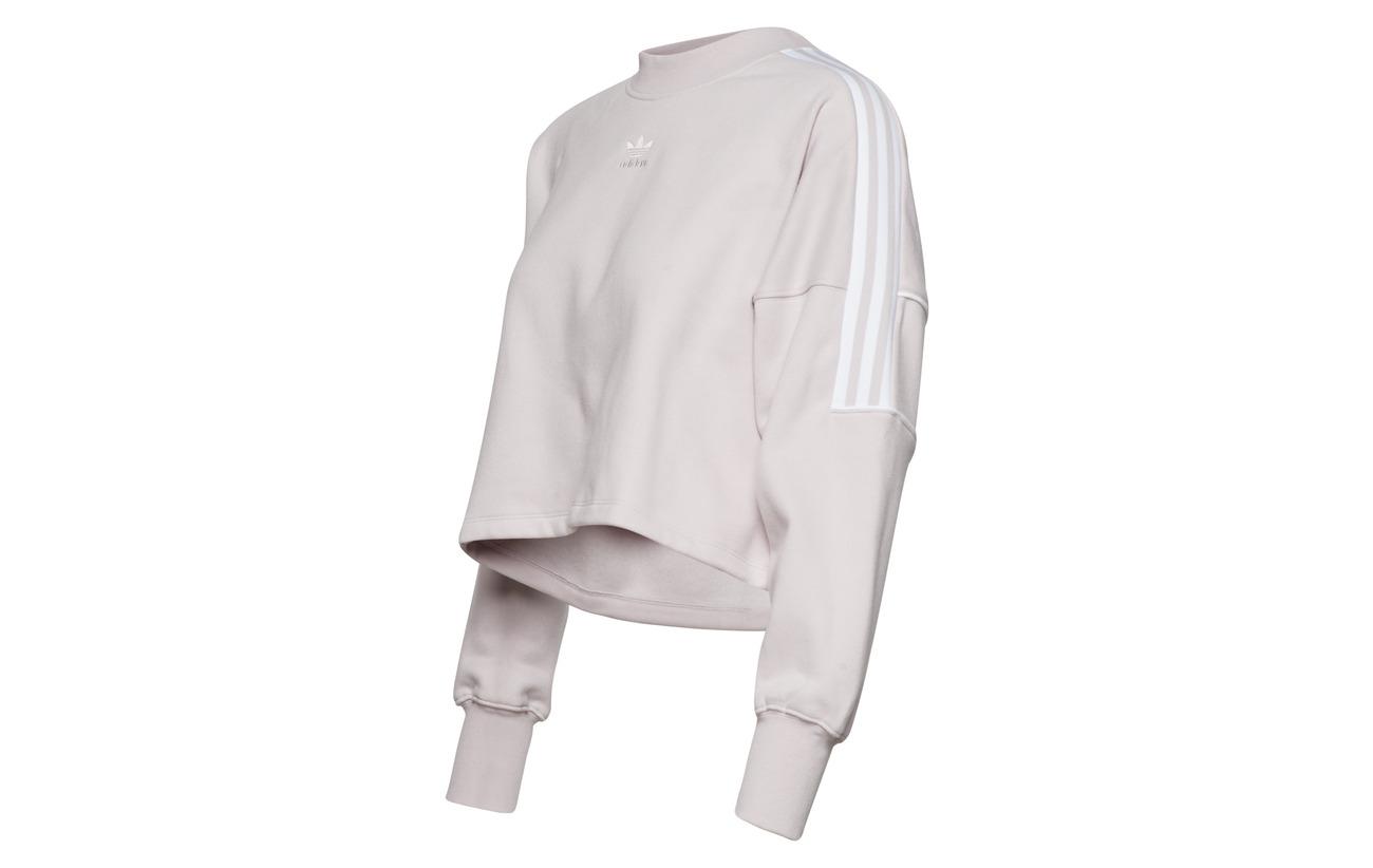 Adidas 70 Icepur Coton Originals Polyester Sweatshirt 30 rBZxr7f