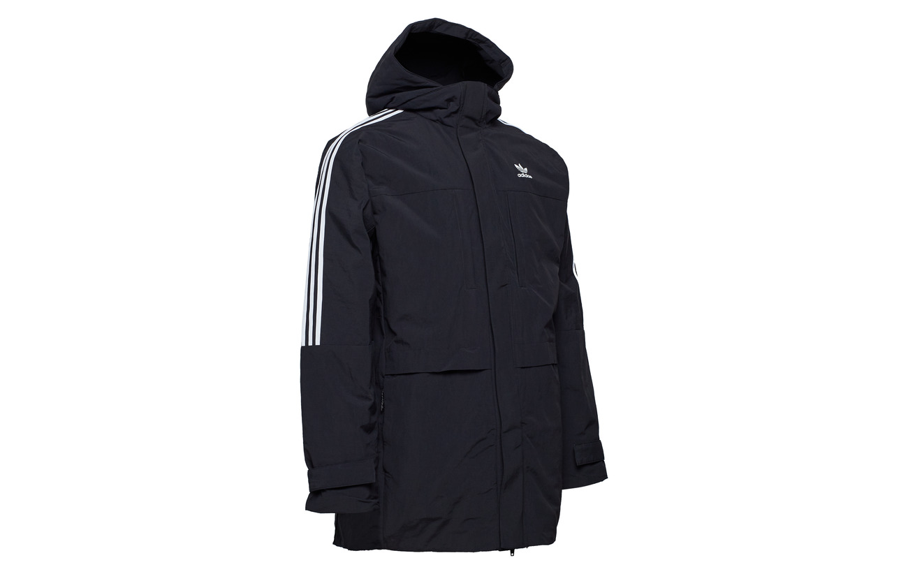 Down Down Adidas Parka Utigre Originals Originals Originals Parka Down Utigre Adidas Parka Adidas AqwvFcExtF