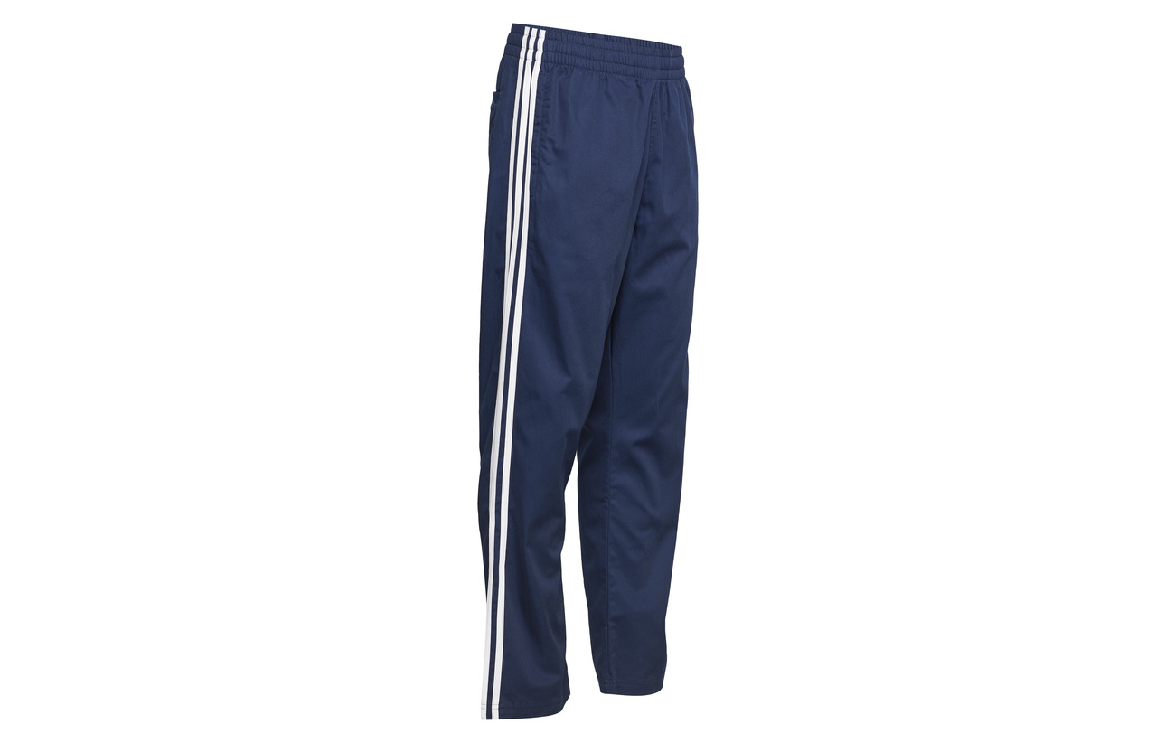 Tp Adidas Co Conavy Originals Wvn q6tnxwfza6