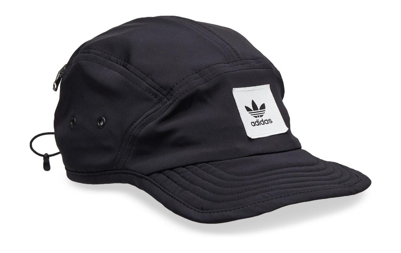 1af62be949b3d Packable Cap (Black/cwhite) (£11.23) - adidas Originals - | Boozt.com