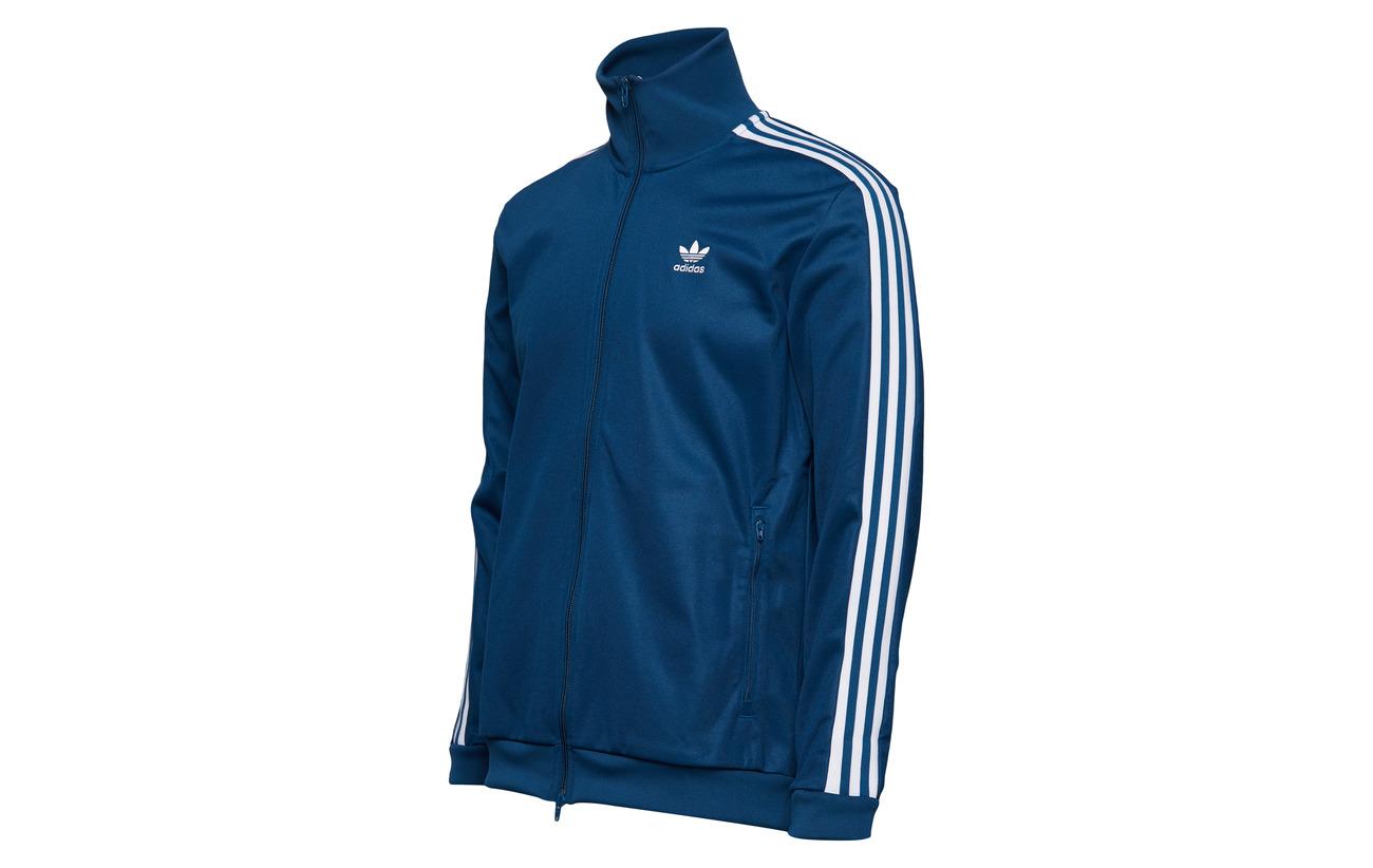 Black Beckenbauer Originals Black Adidas Originals Beckenbauer Adidas Tt Adidas Tt EpCqPw