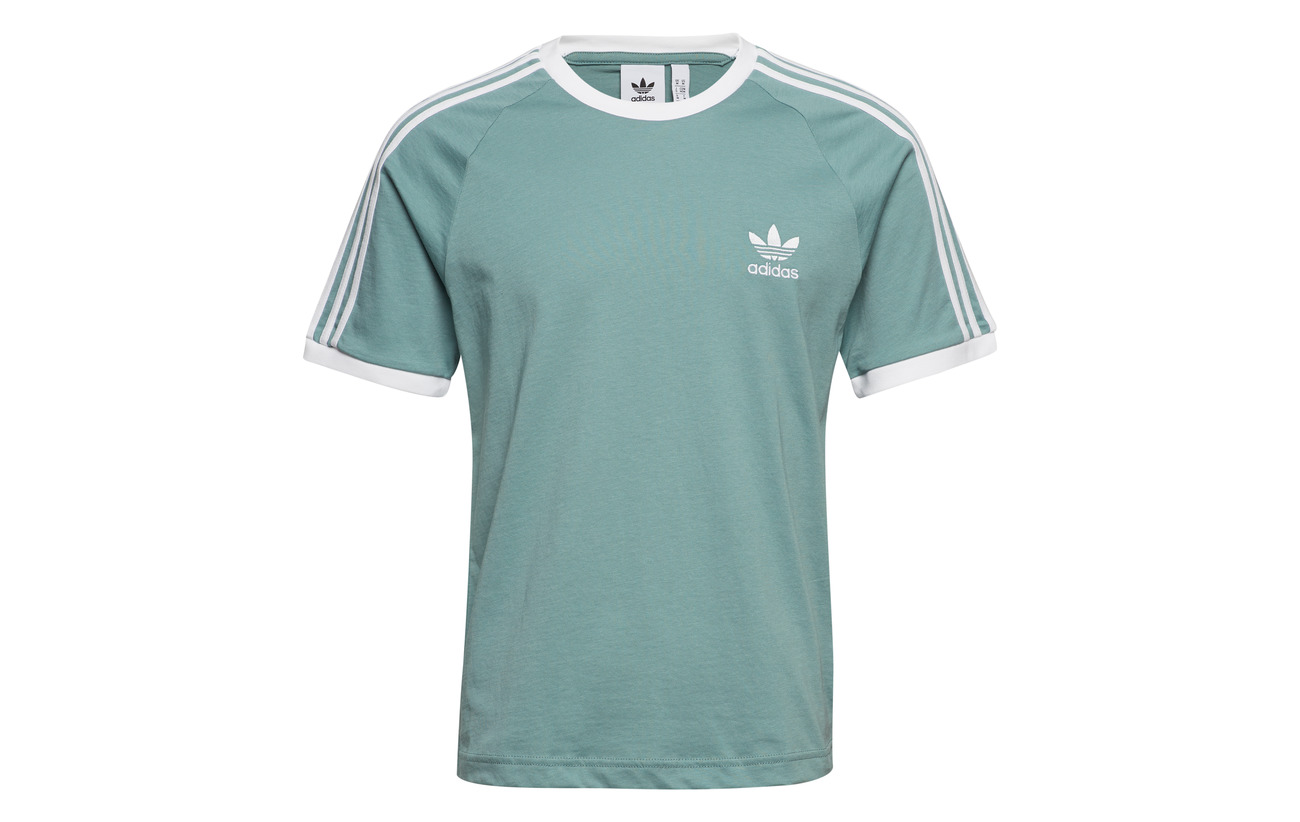 stripes 3 Originals Vapste Tee Adidas A6nEqwZx