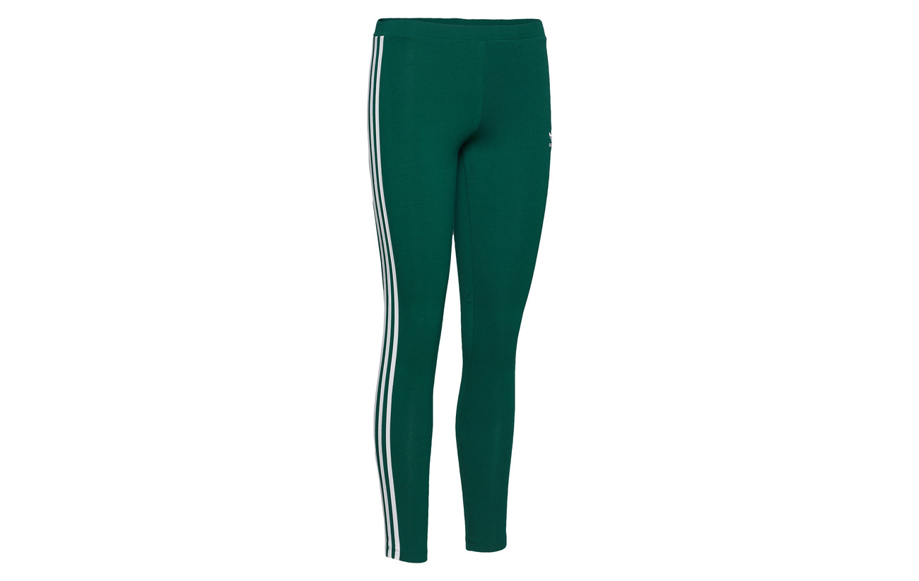 Originals 93 Adidas 3 Str Tight Coton Conavy Elastane 7 fqqd4wAUx