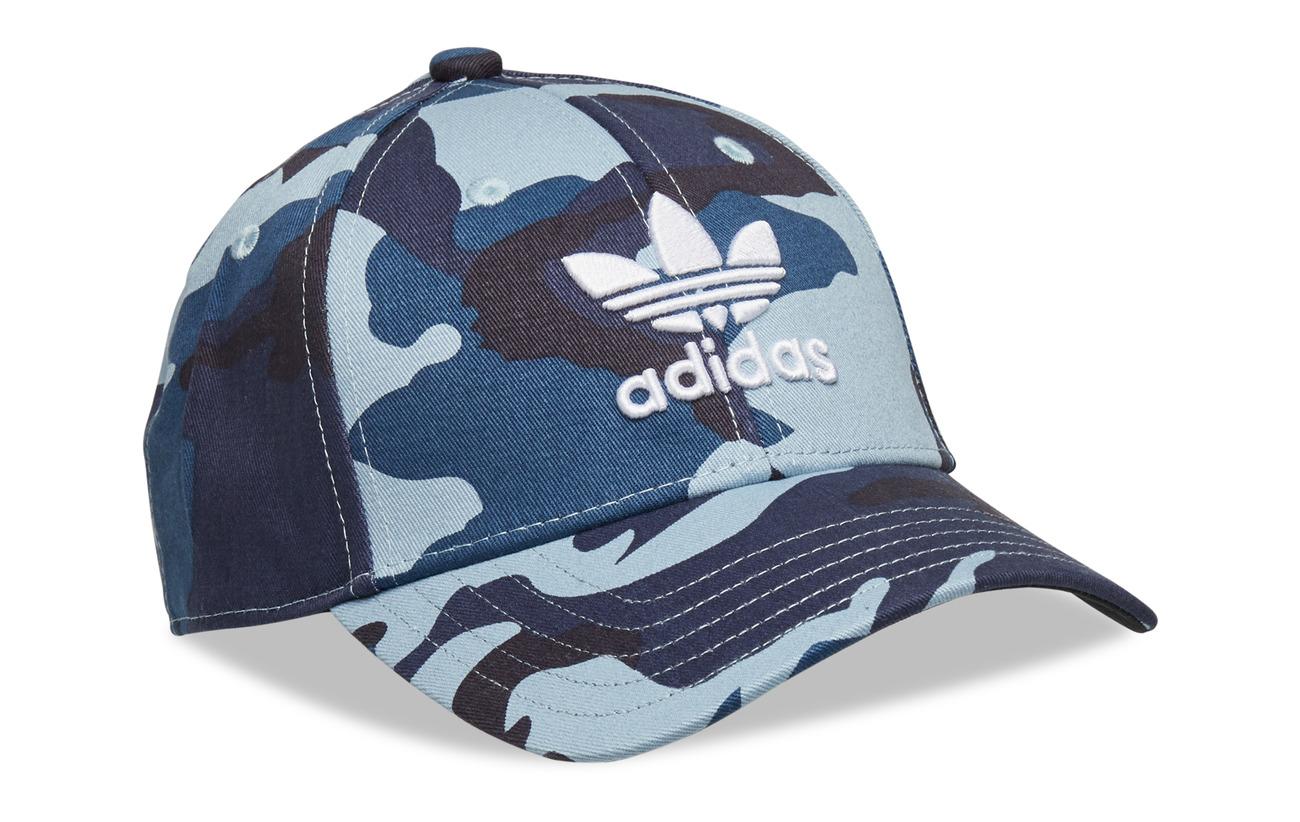 Adidas Originals CLAS CAP CAMO Mössor & hattar