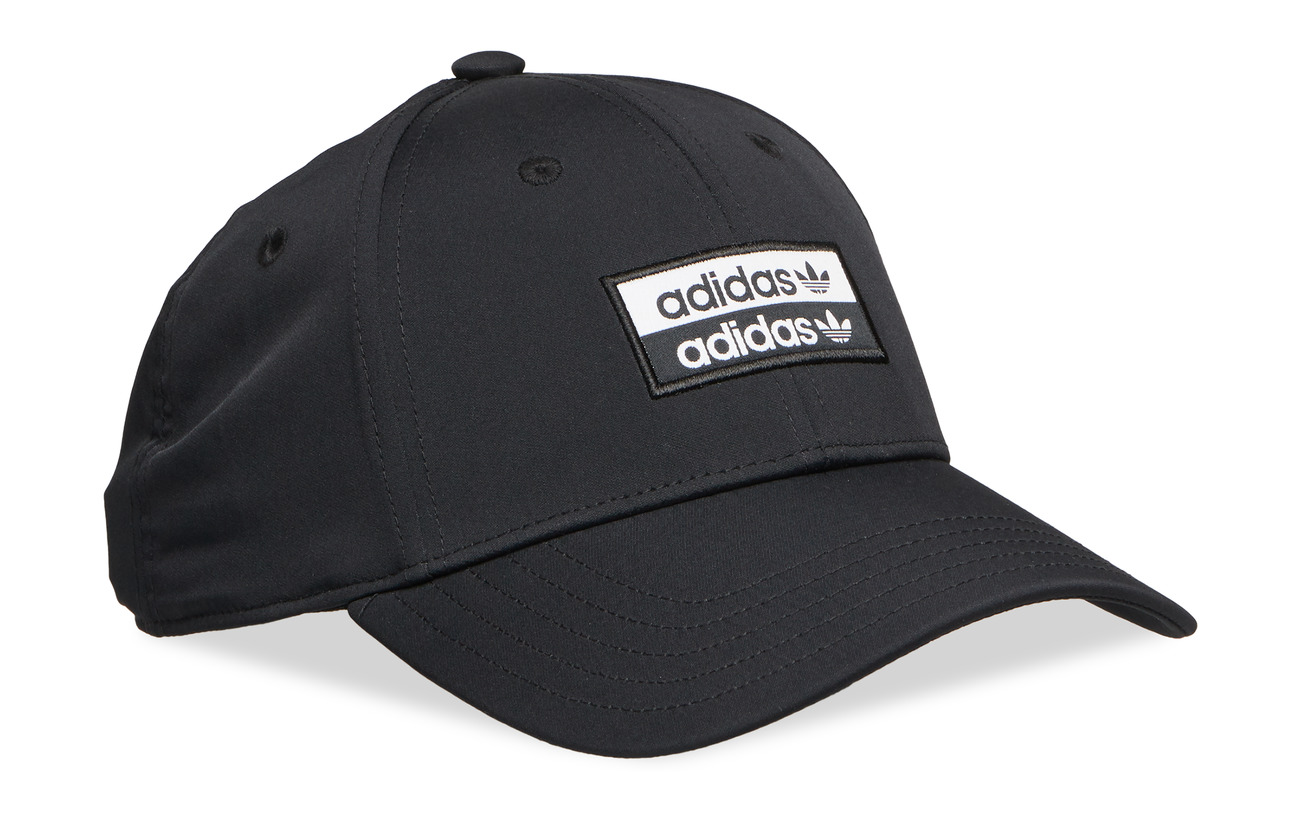 adidas Originals BBALL - BLACK