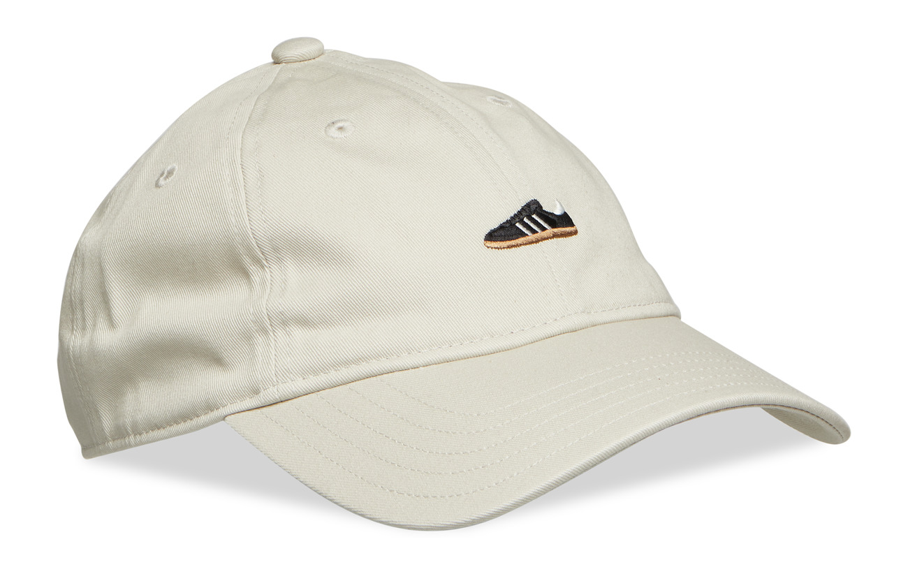 stable quality sale retailer check out SAMBA CAP