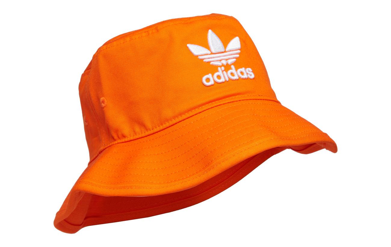Bucket Hat Originals Hat AcorangeAdidas Bucket mN0wyv8nO