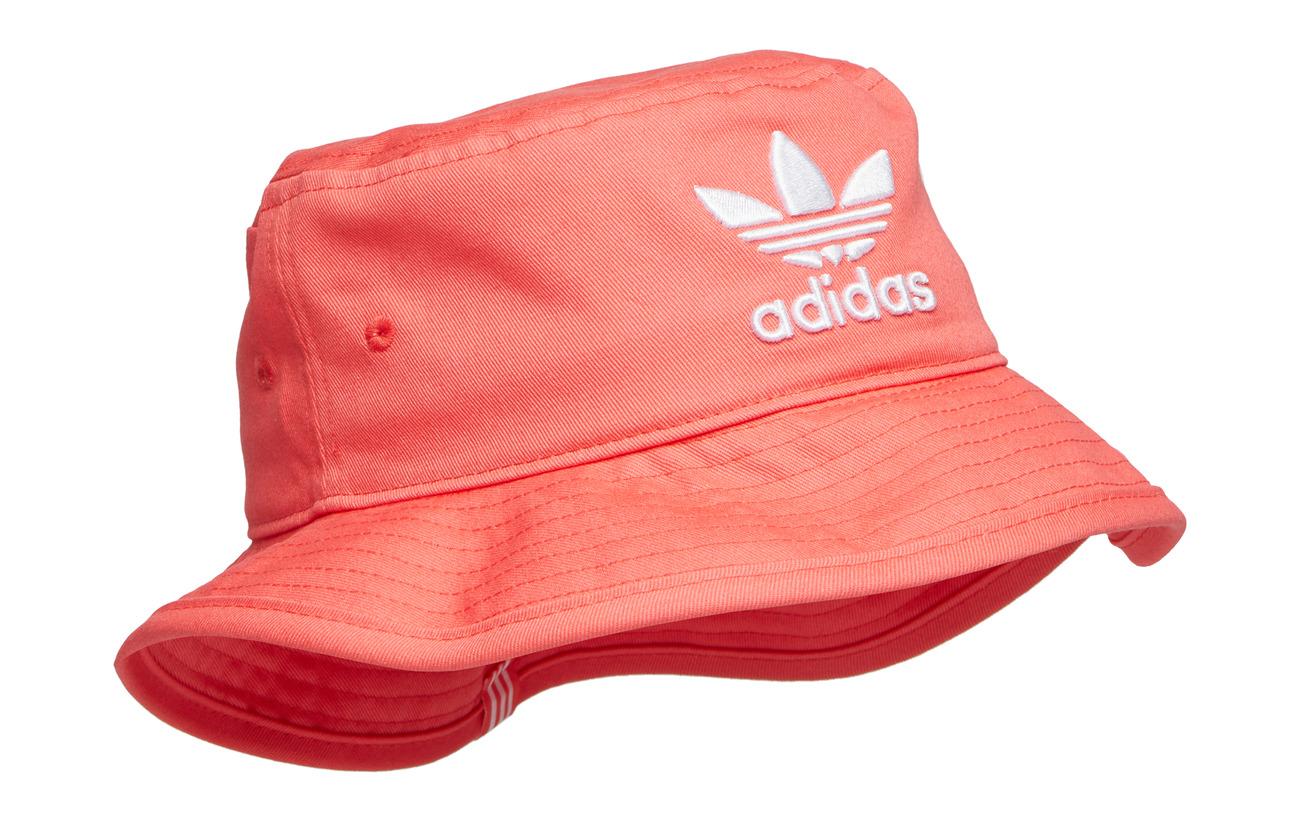 adidas Originals BUCKET HAT AC - FLARED