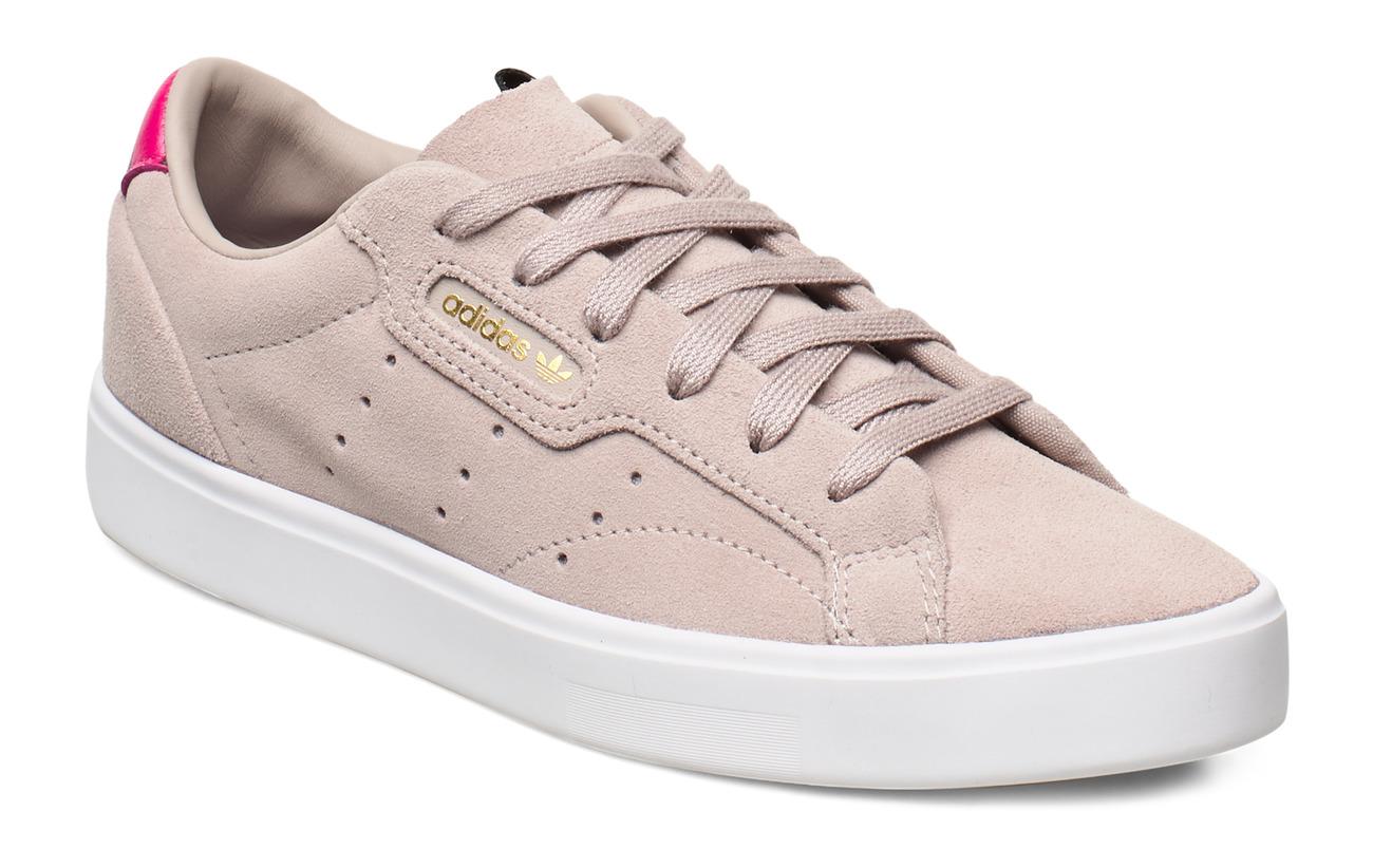 adidas Originals Adidas Sleek W (Gretwo